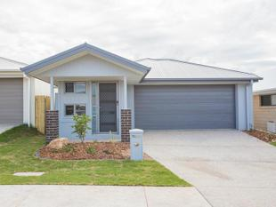 ONE WEEK FREE RENT! - Yarrabilba