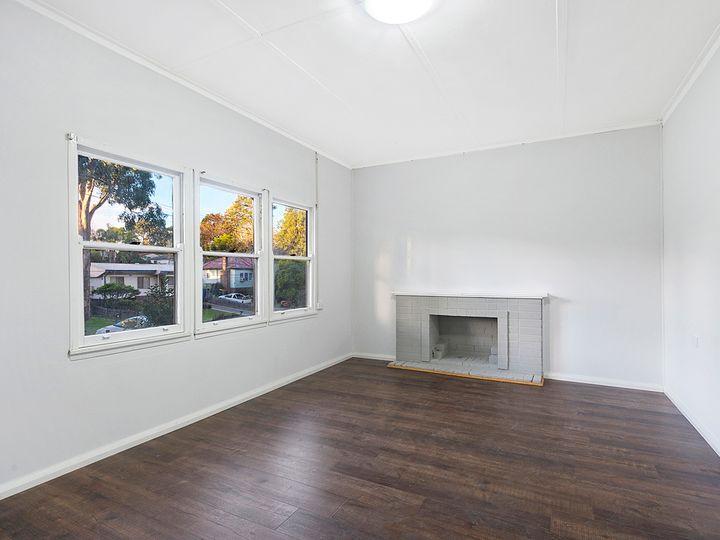 76 Hope Street, Seven Hills, NSW