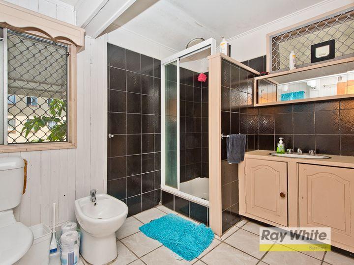 492 Samford Road, Gaythorne, QLD