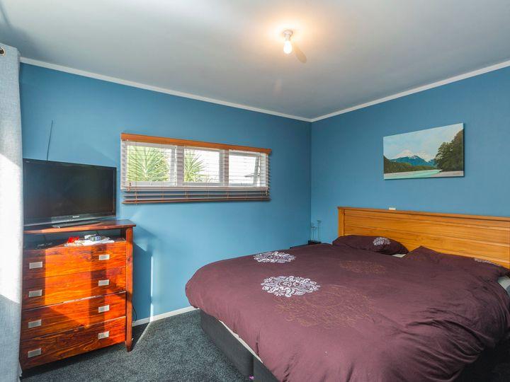 1/84 Barrack Road, Mount Wellington, Auckland City