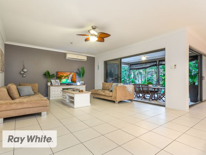 11 Clearwater Crescent, Murrumba Downs, QLD
