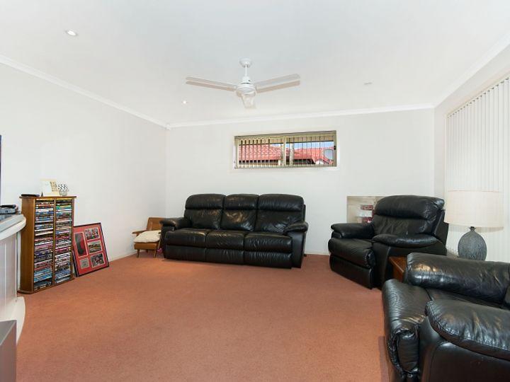 17 Bayview Drive, Yamba, NSW