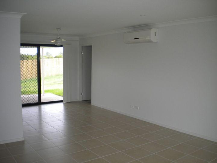 10 Laurel Court, Tinana, QLD