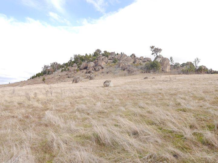 Lot 5 Glen Avon Road, Darbys Falls, NSW