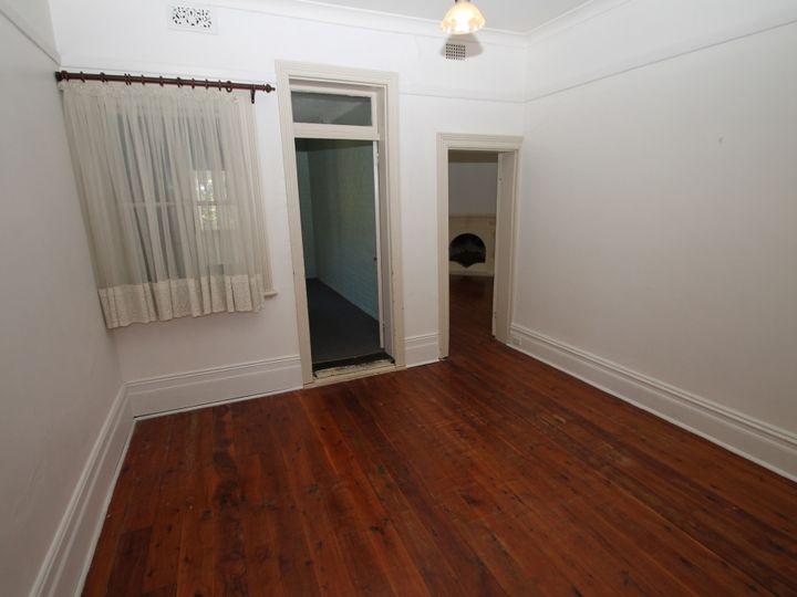 100 Hill Street, Quirindi, NSW