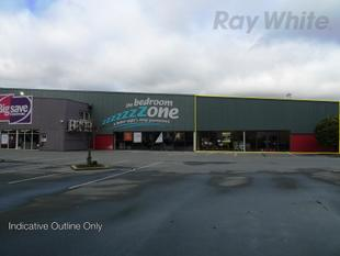 Be Next To Big Save Furniture - Middleton