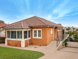 Classic Beauty With Ocean Views - Wollongong