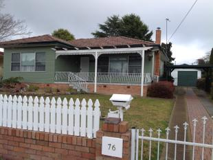 Location Plus - Glen Innes