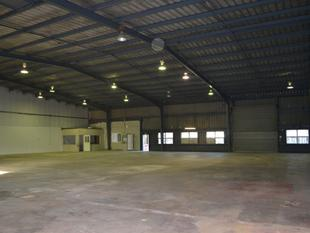 Huge 919m2* Warehouse For Lease In Prime Location - Molendinar