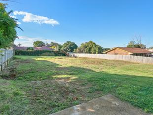 Perfect Block To Build Your New Home - Wellington Point