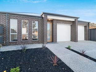 SOLD BY ANTHONY FAHEY 0428 641 404 AND SAM PARSONS 0431 934 575 - Woodville West