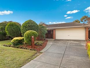 Spacious Home - Perfect For First Home Buyers - Wendouree