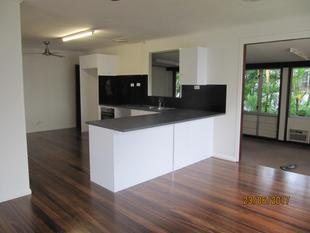 Family Home or Business - Innisfail