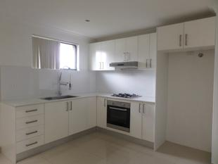NEAR NEW 2 BEDROOM GRANNY FLAT - Lurnea