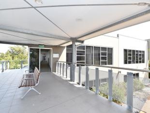 Serviced Office Space At Noosa Boardroom - Noosaville