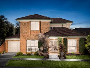 Low on Maintenance - High on Living - South Morang