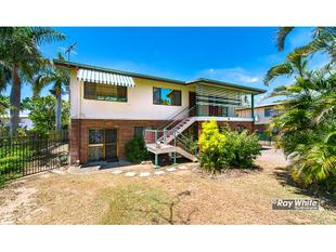Brilliant Dual Living Up & Downstairs - Only $235,000 - Kawana
