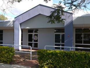 130m With High Standard Of Medical/Office Fitout - Strathpine