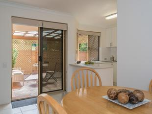 UNDER OFFER - Sorrento