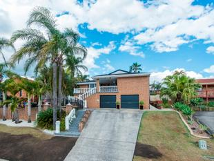 Spectacular Family Residence - South Grafton