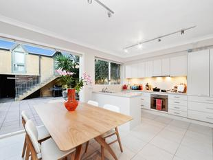 Parkside Home With Double Garage - Woollahra