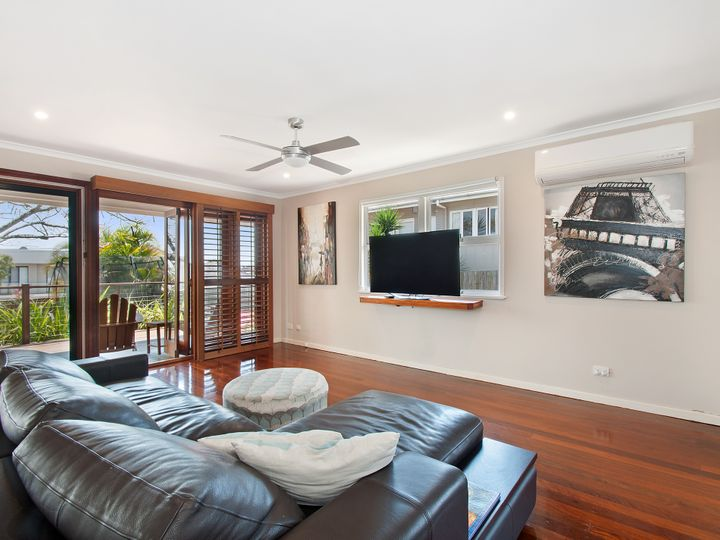 77 Britannia Avenue, Morningside, QLD