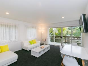 Superb Buying in Newtown! BEO $590,000. - Newtown