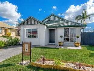 FAMILY HOME IN QUIET STREET - Tingalpa