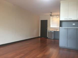 AFFORDABLE MODERN LIVING! Rent negotiable - Parap