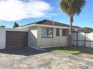 Springvale Townhouse - 2+ Bedrooms - Springvale