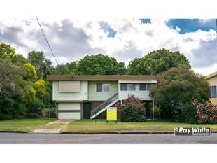 The Perfect Renovators Dream Buy & Priced to Snap up Now!! - Park Avenue