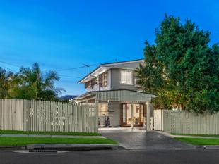 Renovated family home in the heart of Kedron - Kedron
