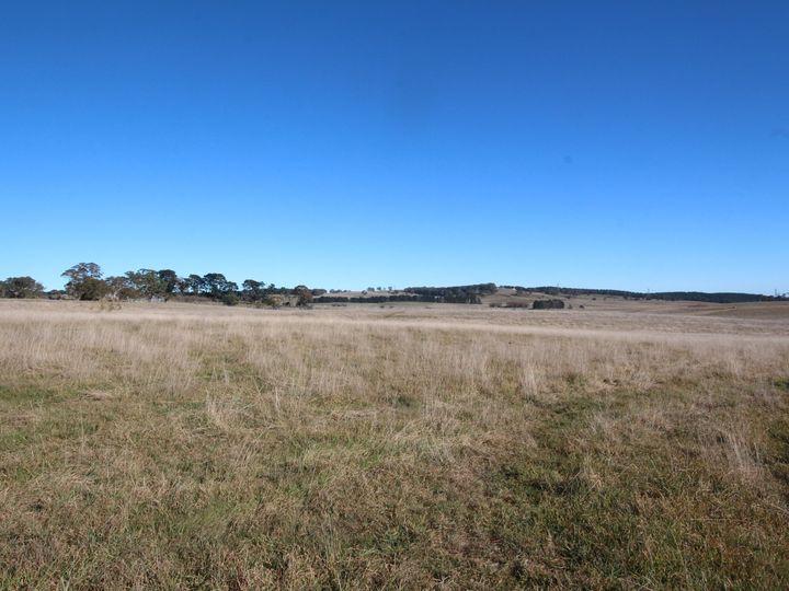 Lot 82 Bracken Estate, Oberon, NSW