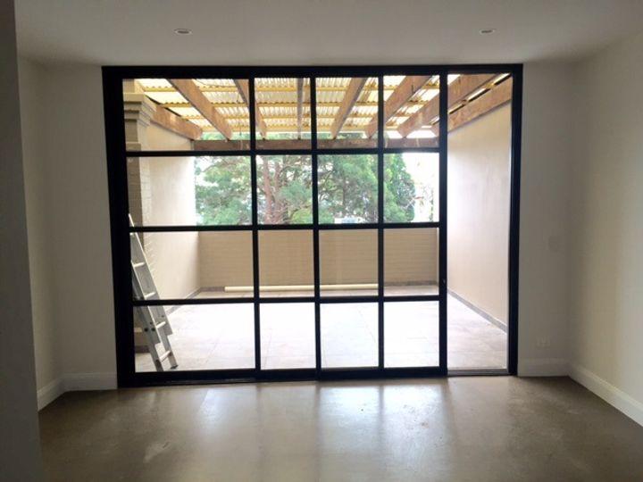 1st Floor/667 Darling Street, Rozelle, NSW