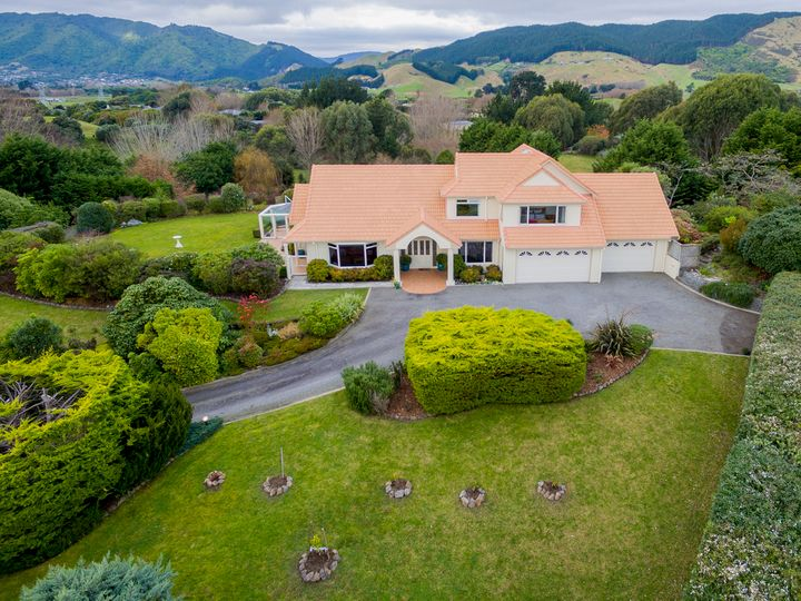 74 Greendale Drive, Paraparaumu, Kapiti Coast District