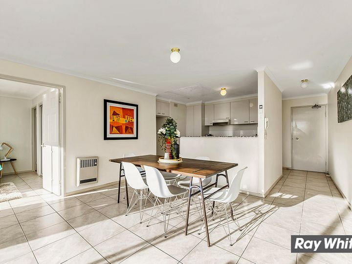 53B/9 Chandler Street, Belconnen, ACT