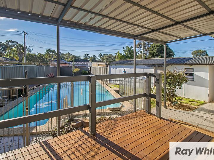 9 Aberdare Place, Cartwright, NSW
