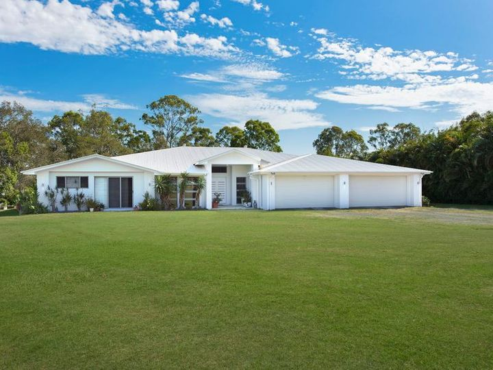 2799 Old Cleveland Road, Chandler, QLD