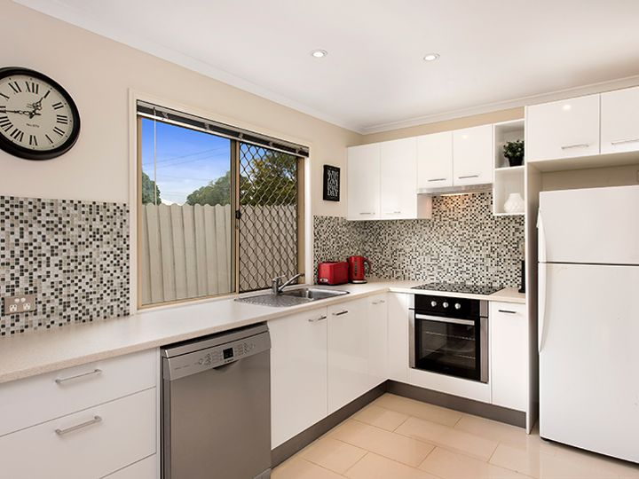 3/9 Kellett Road, Salisbury, QLD