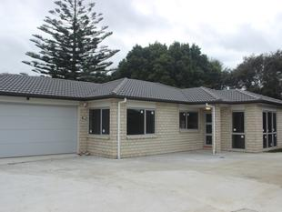 Brand New Beauty Ready For You.!!! - Papatoetoe