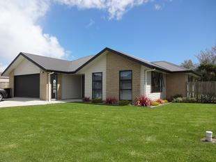 TOP QUALITY HOME - Westport