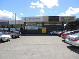 Incentives On Offer - Beenleigh