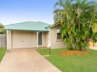 Ideal First Home or Investment Property - Douglas