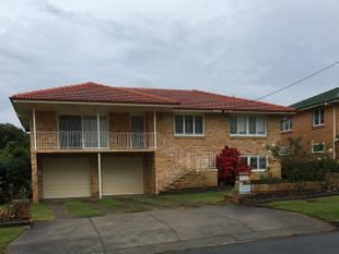Great Family Home in a Great Location - Chermside West