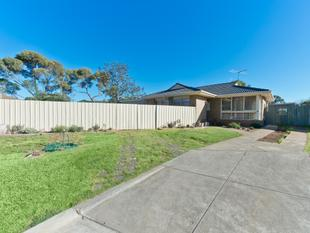 FIRST HOME BUYERS OR INVESTORS - Melton West
