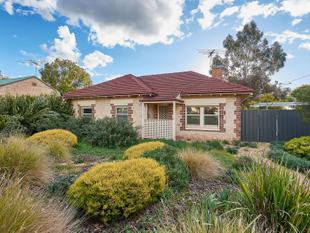 Family Home in the Heart of Town - Murray Bridge
