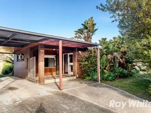 Superb Lifestyle and Convenience - Rowville