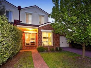 Set On Its Own Title - Bundoora