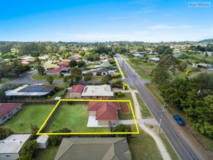 Massive Block, Good House, Great Price!!! - Redbank Plains