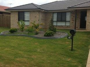 Perfect Family home - Gracemere